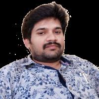 Sreedhar Rapolu